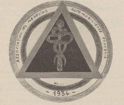 Vox medicorum August 15, .1934, 416